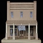 The Quilt Shop