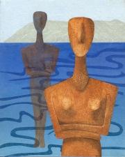 Aegean Dream 3