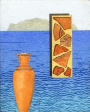 Aegean Dream 4