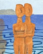 Aegean Dream 5