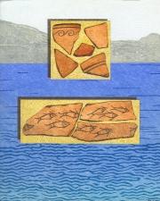 Aegean Dream 7