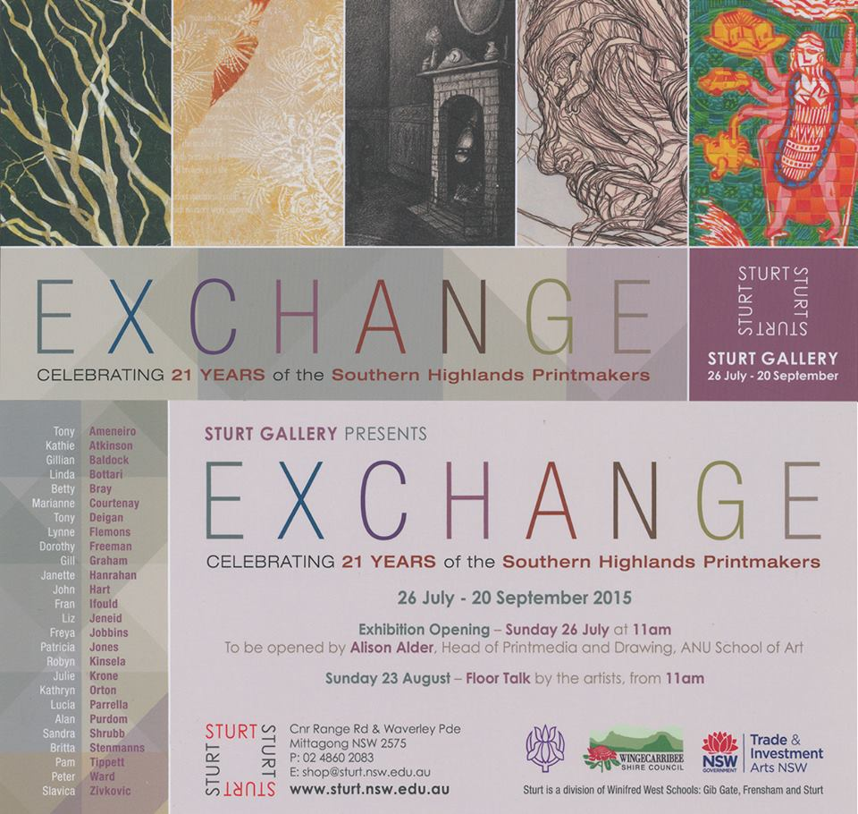 EXH_Exchange2015